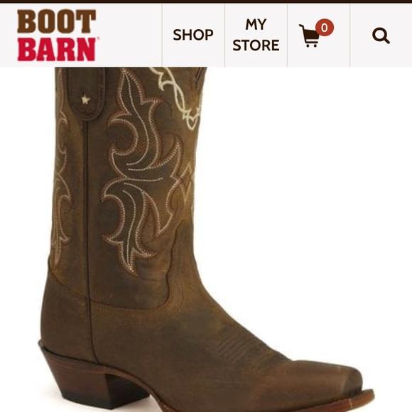 cb705f33131 Tony Lama women's cowboy cowgirl boots